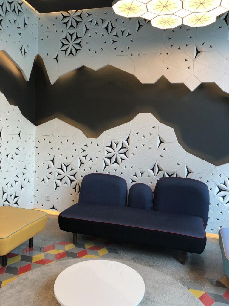 arte plus lobby2